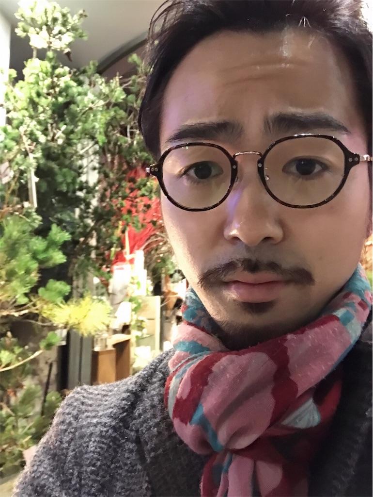 f:id:yusuke_tomura:20161229100936j:image
