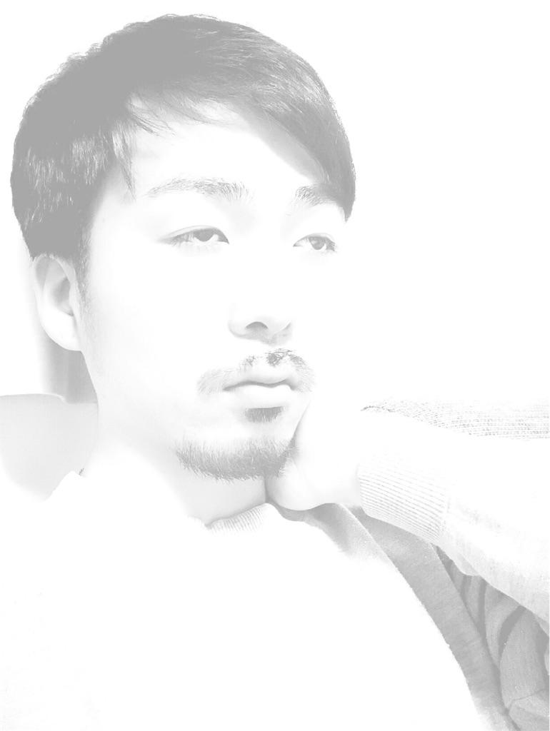 f:id:yusuke_tomura:20161231021525j:image