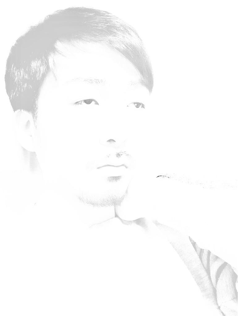 f:id:yusuke_tomura:20161231022041j:image