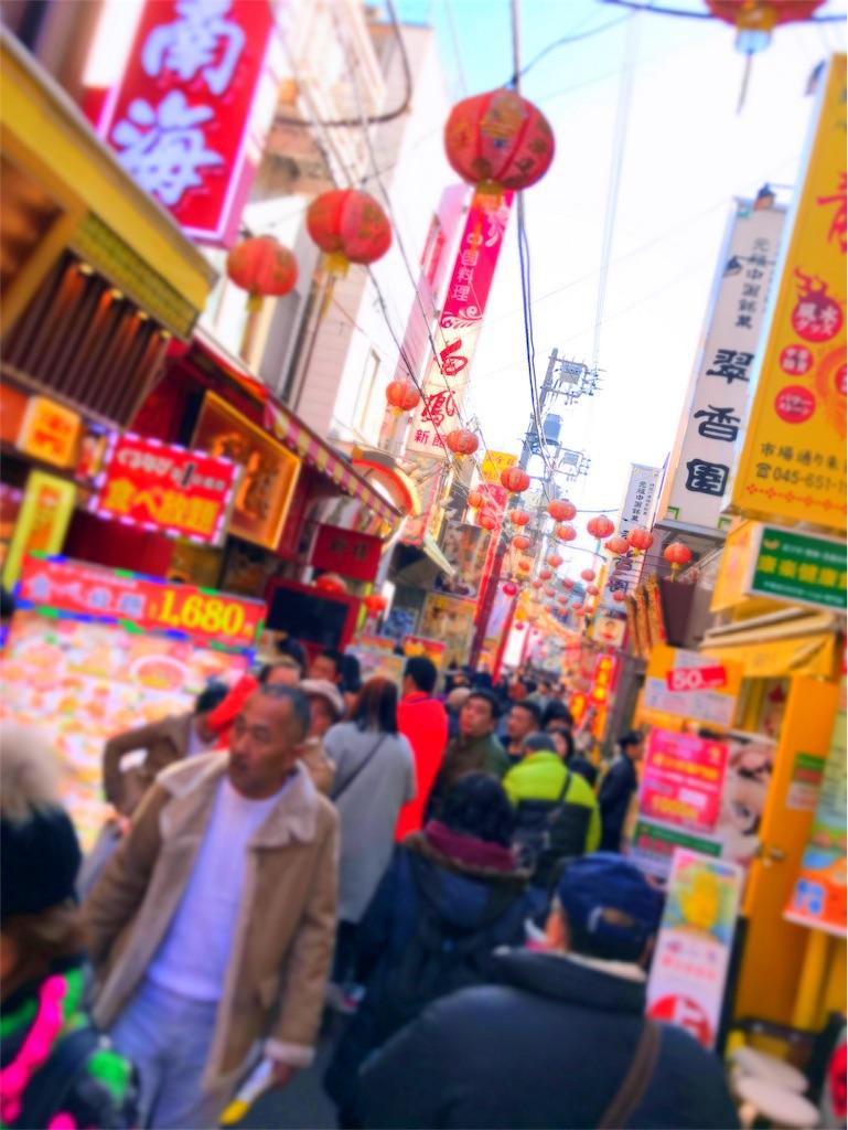 f:id:yusuke_tomura:20170102012541j:image