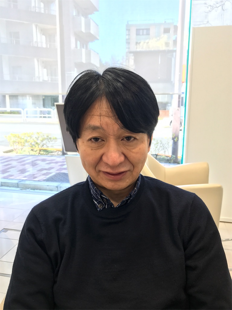 f:id:yusuke_tomura:20170105210126j:image