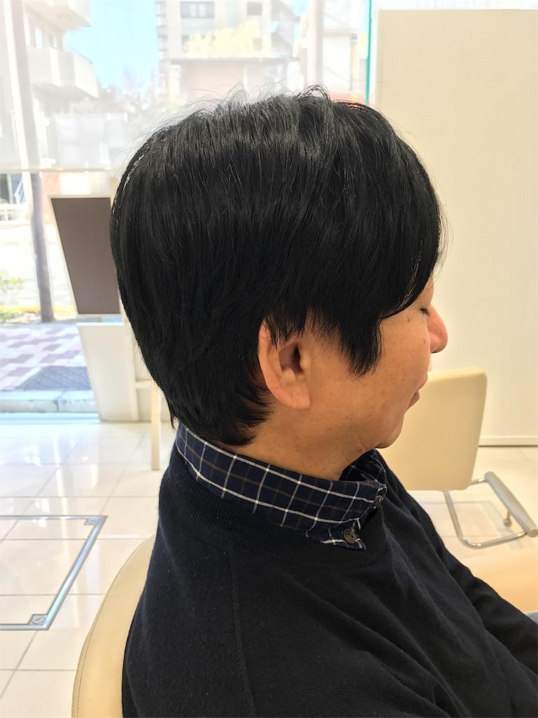f:id:yusuke_tomura:20170105213054j:image