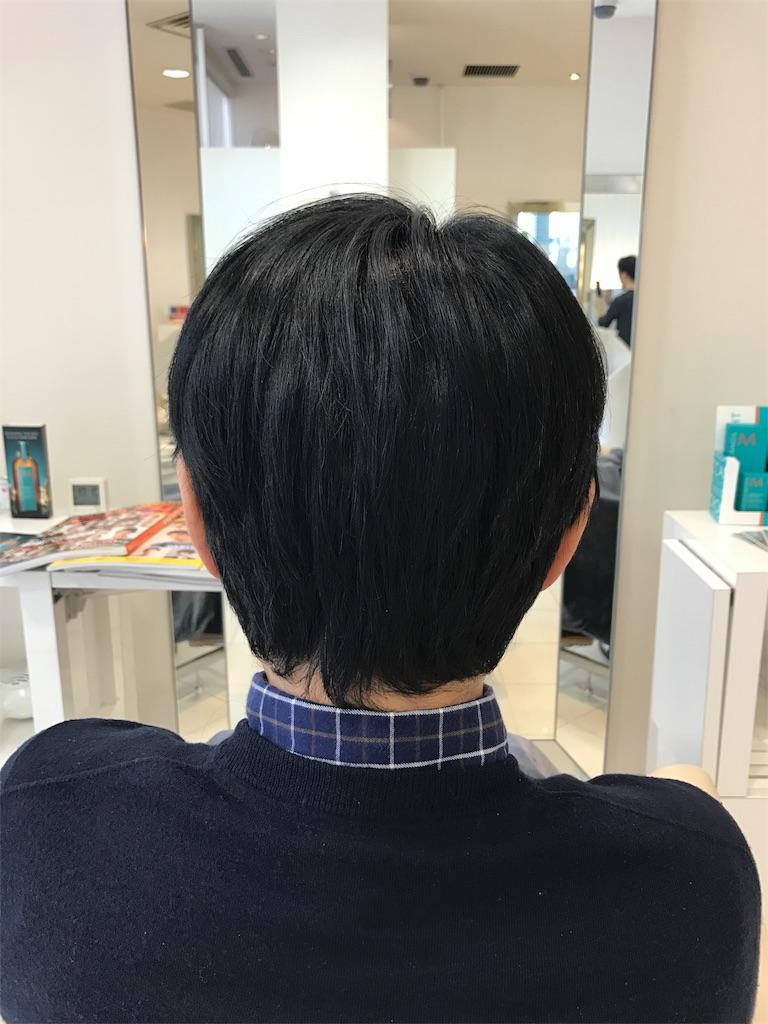 f:id:yusuke_tomura:20170105213120j:image