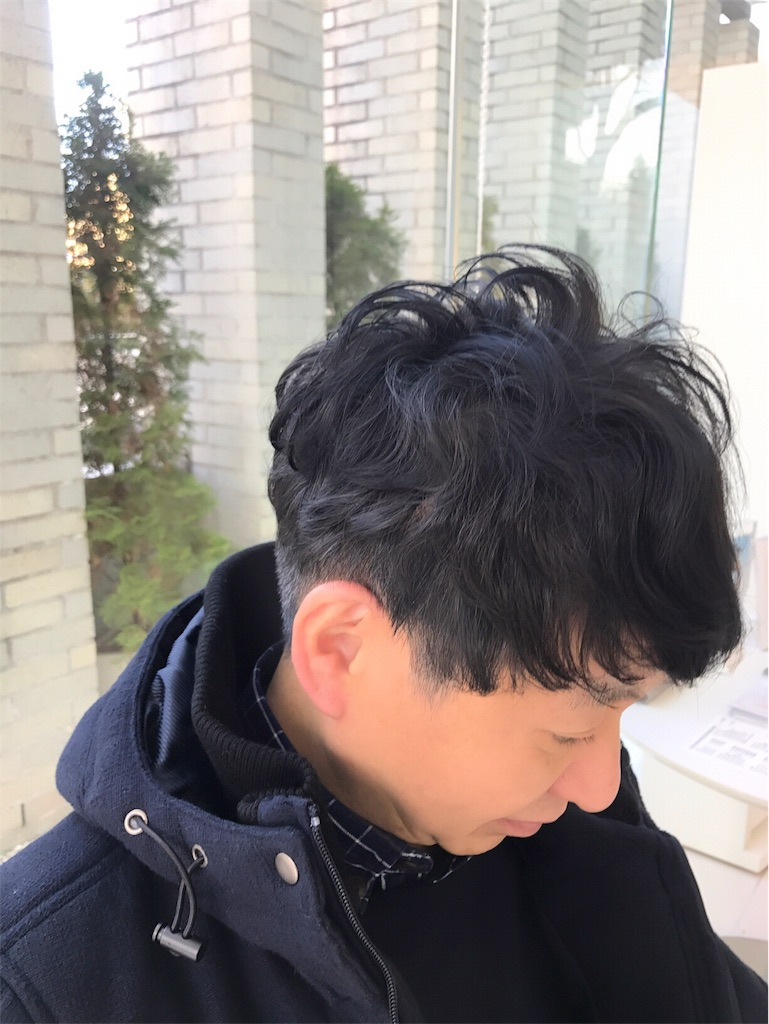 f:id:yusuke_tomura:20170106052515j:image