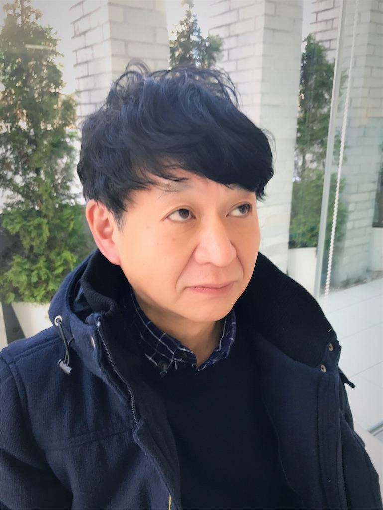 f:id:yusuke_tomura:20170106052608j:image