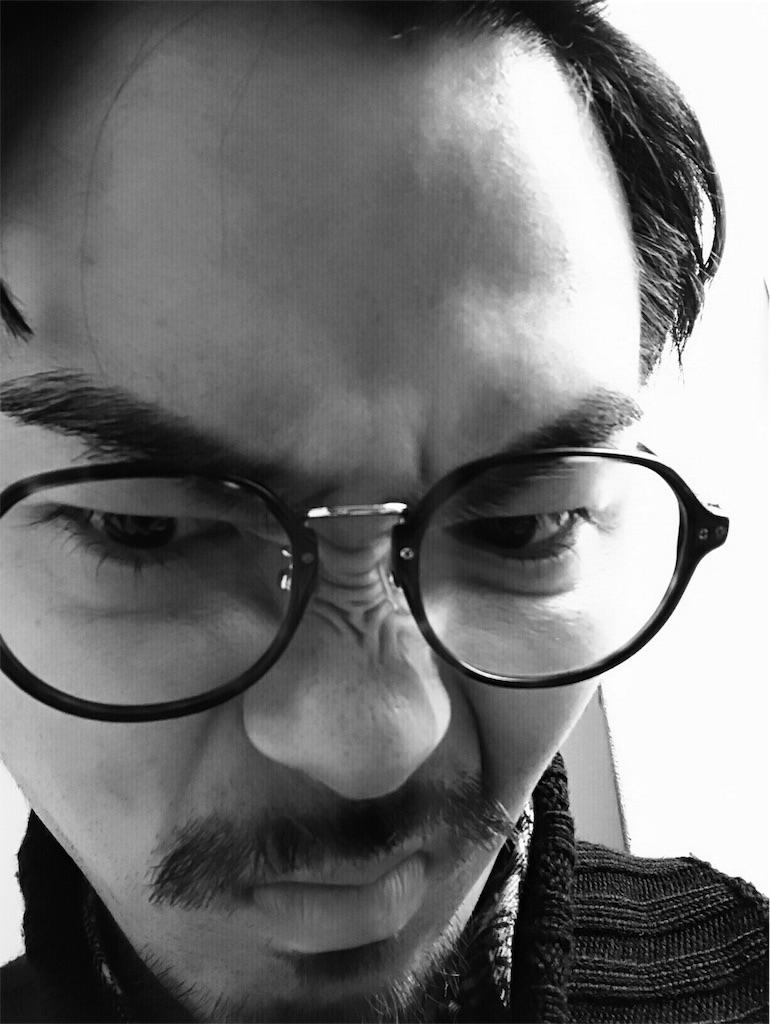 f:id:yusuke_tomura:20170115190047j:image