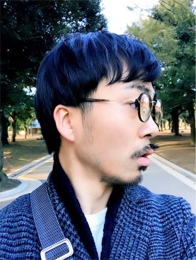 f:id:yusuke_tomura:20170124225744j:image