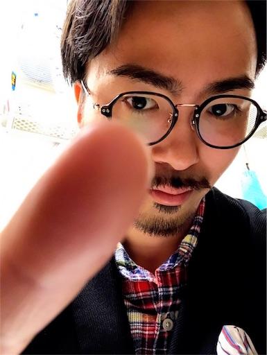 f:id:yusuke_tomura:20170125205224j:image