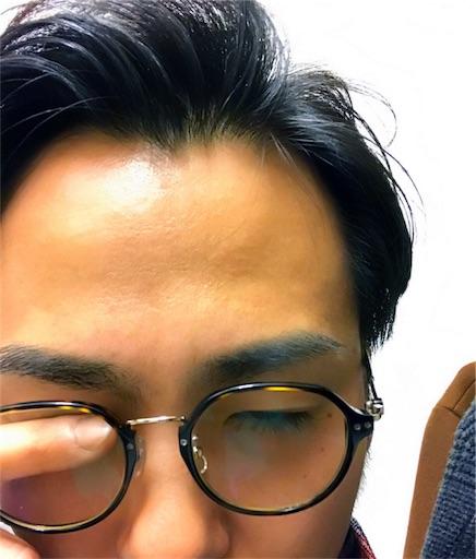 f:id:yusuke_tomura:20170213184732j:image