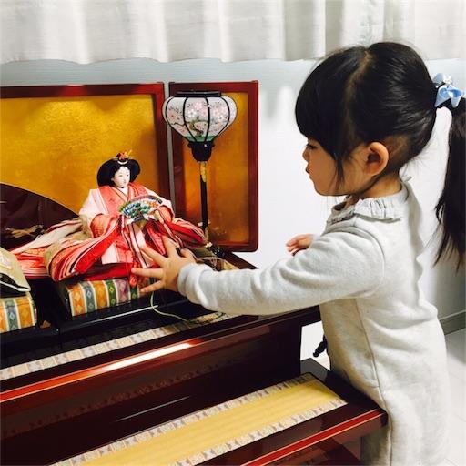 f:id:yusuke_tomura:20170213204849j:image