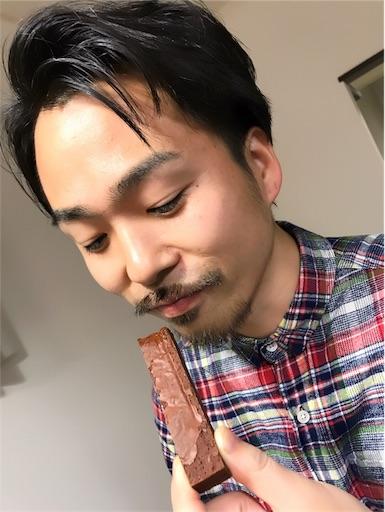 f:id:yusuke_tomura:20170217092821j:image