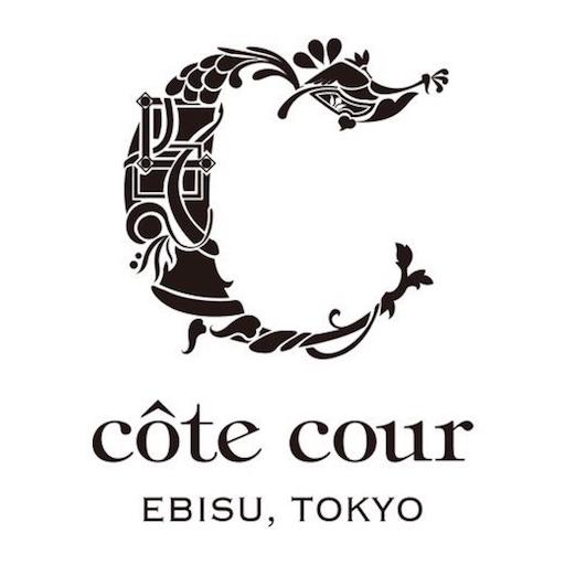 f:id:yusuke_tomura:20170217124118j:image