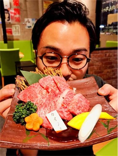 f:id:yusuke_tomura:20170309090849j:image
