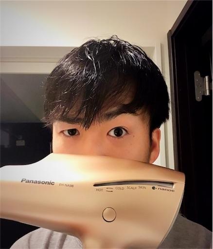 f:id:yusuke_tomura:20170316022333j:image