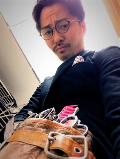 f:id:yusuke_tomura:20170319142907j:image