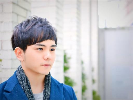 f:id:yusuke_tomura:20170323123628j:image