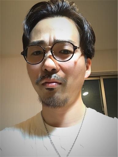 f:id:yusuke_tomura:20170329212020j:image