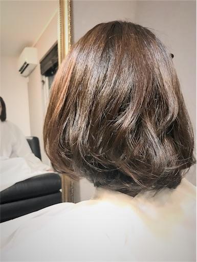 f:id:yusuke_tomura:20170329212651j:image