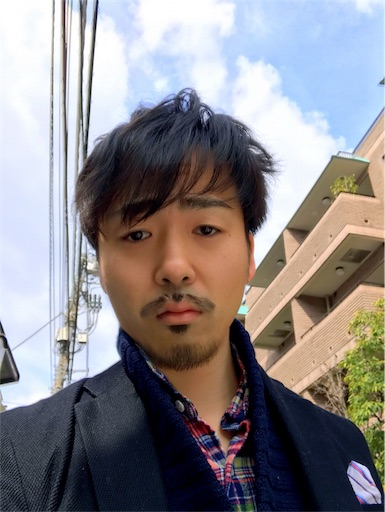 f:id:yusuke_tomura:20170402093308j:image