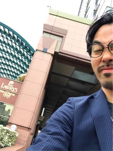 f:id:yusuke_tomura:20170426161233j:image