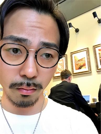 f:id:yusuke_tomura:20170429132732j:image
