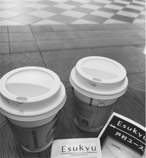 f:id:yusuke_tomura:20170429133513j:image