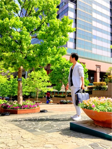 f:id:yusuke_tomura:20170508142922j:image