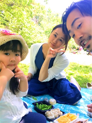 f:id:yusuke_tomura:20170512151948j:image