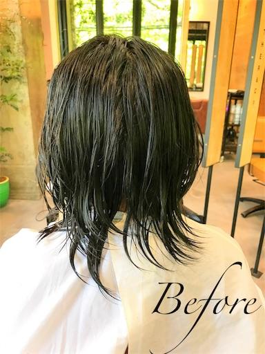 f:id:yusuke_tomura:20170513144112j:image