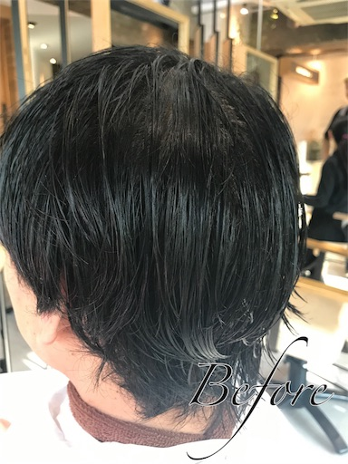 f:id:yusuke_tomura:20170513144430j:image