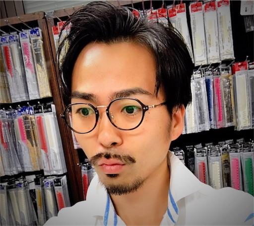 f:id:yusuke_tomura:20170518150702j:image