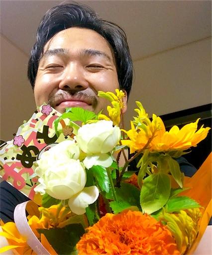 f:id:yusuke_tomura:20170522195830j:image