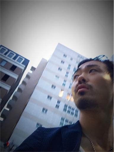 f:id:yusuke_tomura:20170604191118j:image