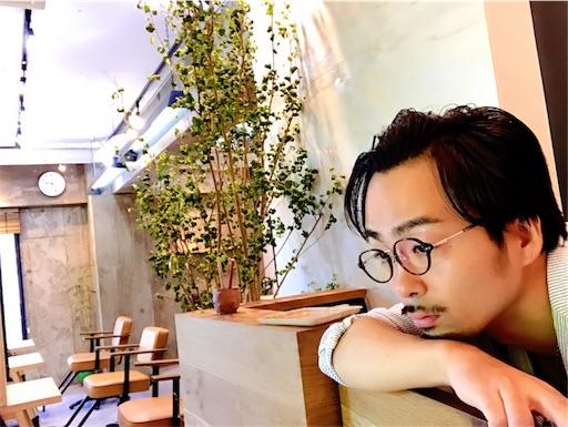 f:id:yusuke_tomura:20170604191432j:image