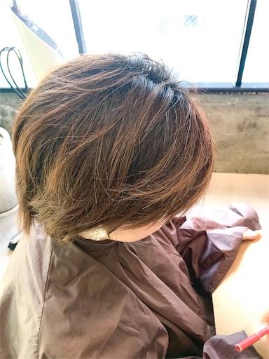 f:id:yusuke_tomura:20170609150417j:image