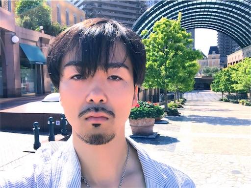 f:id:yusuke_tomura:20170619162143j:image