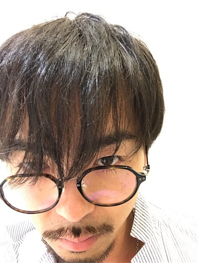 f:id:yusuke_tomura:20170622180948j:image