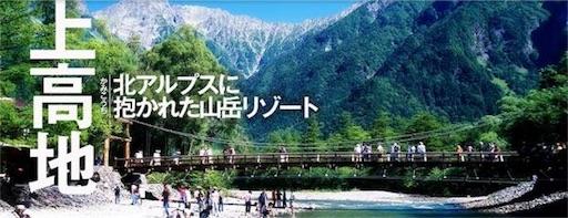 f:id:yusuke_tomura:20170701084613j:image