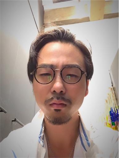 f:id:yusuke_tomura:20170701191209j:image