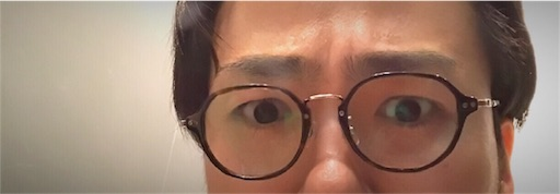 f:id:yusuke_tomura:20170701191756j:image