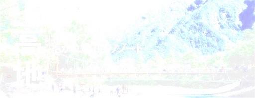 f:id:yusuke_tomura:20170701192604j:image