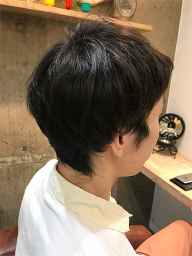 f:id:yusuke_tomura:20170713100246j:image