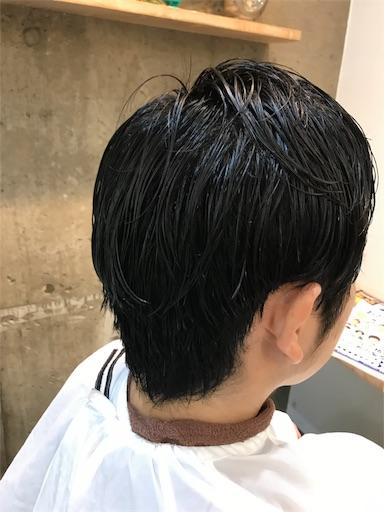 f:id:yusuke_tomura:20170716131719j:image