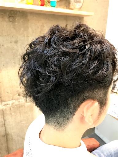 f:id:yusuke_tomura:20170716132141j:image