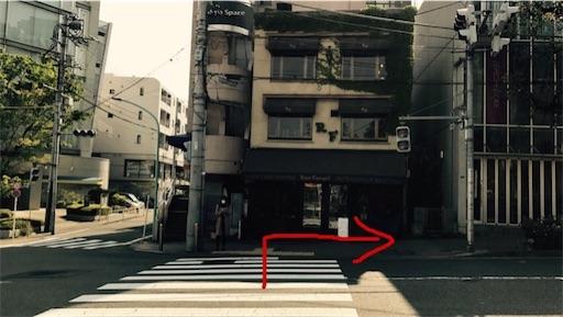 f:id:yusuke_tomura:20170719092718j:image