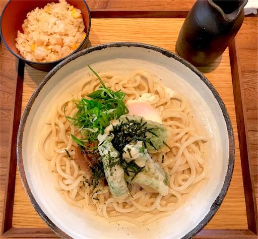 f:id:yusuke_tomura:20170723161448j:image