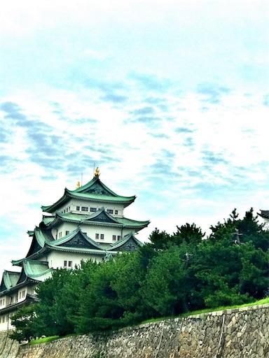 f:id:yusuke_tomura:20170820152651j:image