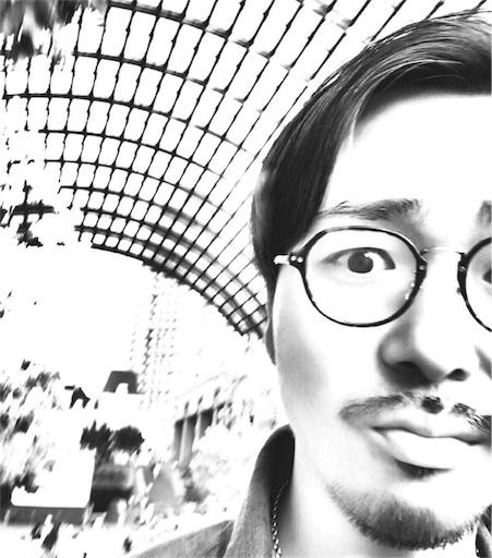 f:id:yusuke_tomura:20170822223931j:image