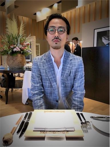 f:id:yusuke_tomura:20170824014633j:image
