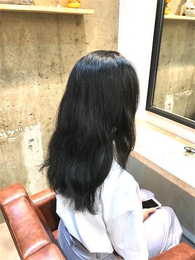 f:id:yusuke_tomura:20170915130254j:image